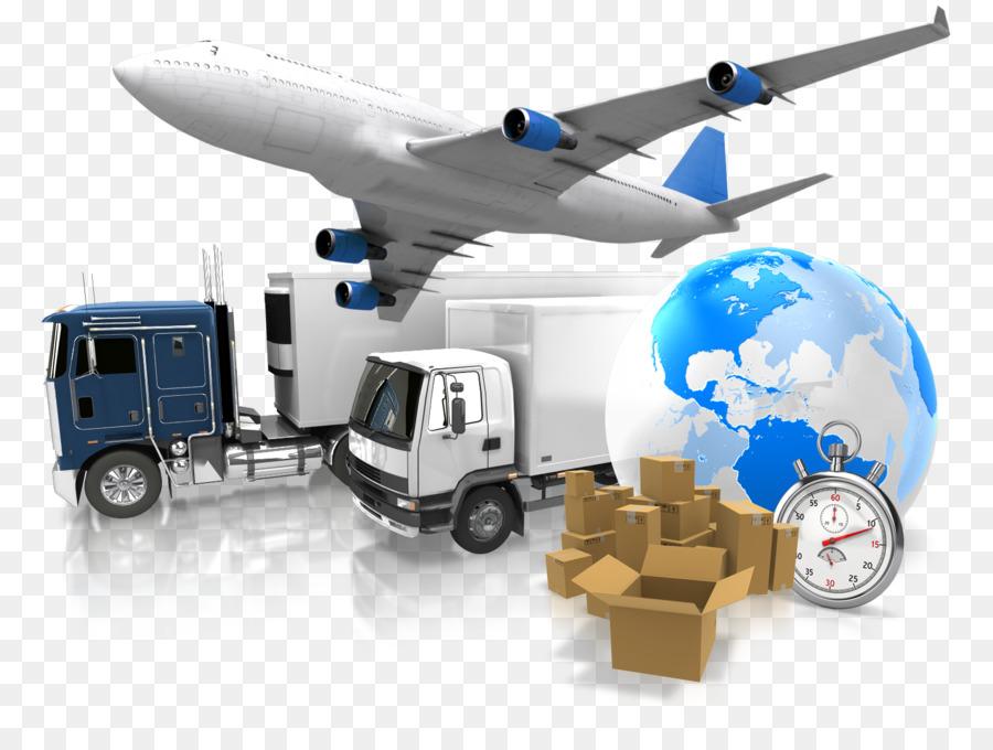 Wings Logistics – Logistics company